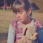 Parents toxiques : Briser le mythe des parents parfaits