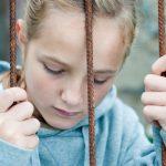 Parents toxiques – Conséquences à l'âge adulte